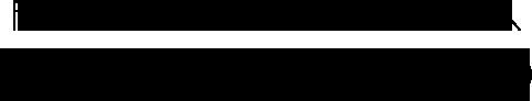 logo_en_desarrollo